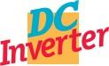 DC Inverter