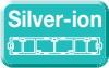 Филтър със сребърни йони