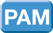PAM control