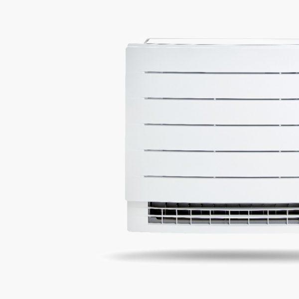 Подови климатици